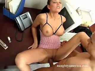 реален hardcore sex, лижа качество, номинално големи цици