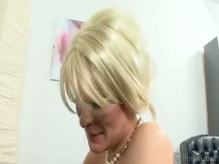 pijpbeurt vid, ideaal blond neuken, amateur seks