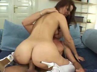 יפה female veronika simon cocksucking shaft