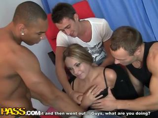 watch hardcore sex, best group sex, rated anal sex fresh