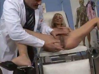 nieuw fetisch kanaal, hardcore gepost, groot milf