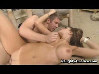 hardcore sex kanaal, beste cumshots klem, groot grote lul