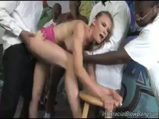 free interracial, check threesome fucking, online hardcore