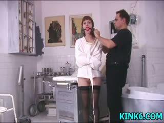 nieuw porno, controleren pervers gepost, buis scène