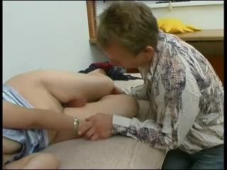 free matures mov, hq milfs video, russian action