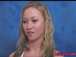 hq porn most, cock hq, great cunt hottest