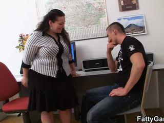 hardcore sex, melons, nice ass