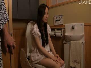 βυζιά, γαμημένος, ιαπωνικά