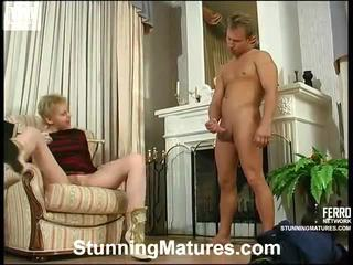 hardcore sex porno, hard fuck, een amateur meisje film