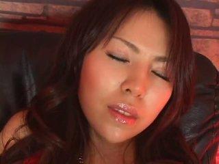 Kamikaze Girls 46: Rino Asuka