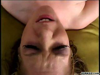 meest interraciale sex tube