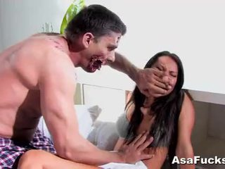 fucking thumbnail, hq sex, pussy action