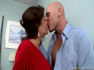 ideaal hardcore sex porno, mens grote lul neuken, grote lullen porno