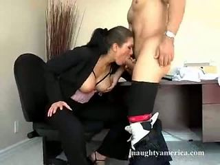 full brunette fresh, blowjobs, nice blow job most
