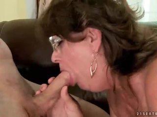 ideaal hardcore sex seks, orale seks film, plezier zuigen scène