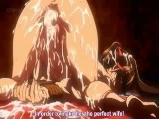 new big boobs sex, hottest hentai