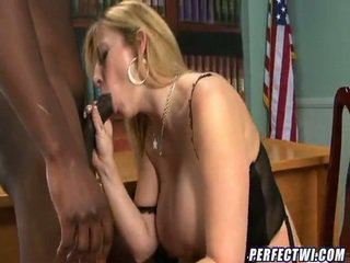 This Smoking Hot Spanish Female Is Pussy Rubbing Herself