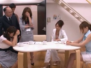 controleren hardcore sex klem, japanse, pijpbeurt gepost