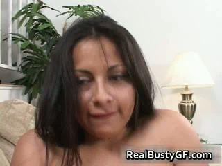 een hardcore sex film, heetste tit neuken dick film, anale sex neuken