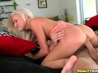 kwaliteit hardcore sex seks, online blondjes, kijken hard fuck