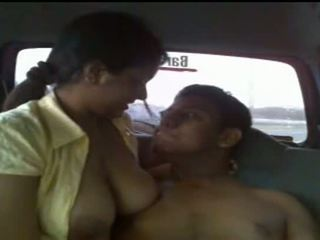 Guarda reale lanka sesso video - publicly taped sexy giovanissima coppia