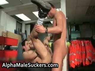 Very Hardcore Gay Fucking And Sucking Porn