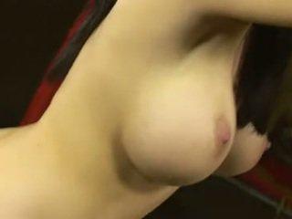 brunette video-, kwaliteit orale seks porno, vaginale sex tube