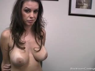 any cum most, jizz any, hq audition ideal