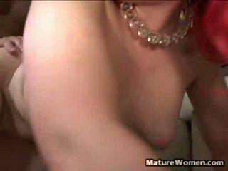 kostenlos hardcore sex spaß, blowjob, qualität große titten heißesten