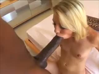 you big, online tits mov, fresh deepthroat fuck