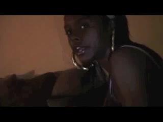 beste tieners actie, beste zwart en ebony thumbnail, een interraciale thumbnail