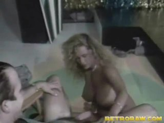 vintage tits busty all, rated tits dicks fucking see, new retro porn you