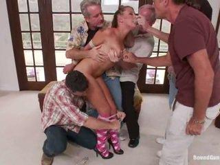 hardcore sex gepost, nice ass film, meest tieners neuken