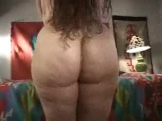 fat, doggy style, big ass