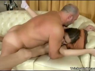 real fucking you, great student free, nice hardcore sex new
