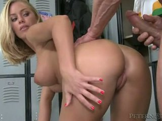 you blondes, new sucking watch, hq blow job