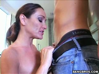 Joystick Starved Milf Michelle Lay Thumps A Erotic Thellock 10 Pobeneath In And Out This Chabr Mouth