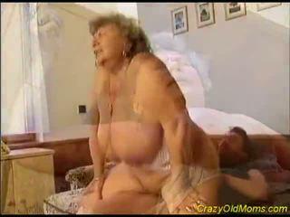 new hardcore sex, blowjobs, most sucking