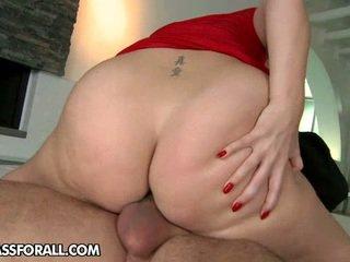 see hardcore sex fun, more blowjob, free babe check