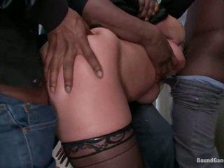 new hardcore sex action, you double penetration thumbnail, hq anal sex vid