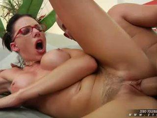 hardcore sex sie, heißesten cumshots am meisten, big dick online