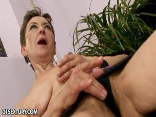 mehr spielzeug, küssen beobachten, online pussy lecken schön