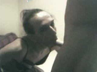 crossdresser, vol anaal tube, nominale neuken neuken