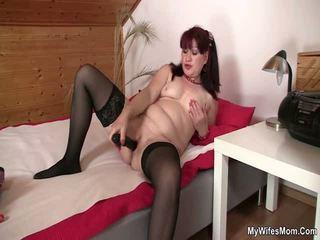 hardcore sex, amateur porn, i can suck myself, free woman suck dick