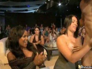 nice fun channel, dance, blowjob
