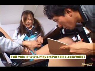 quality japanese, all schoolgirls fun, asian fresh