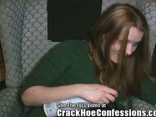 more whore, hooker film, full crack clip