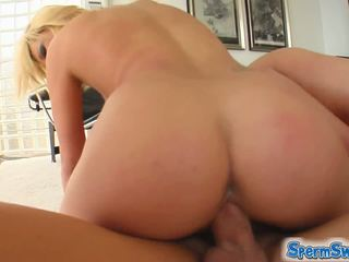 more groupsex action, cumswap, most euro