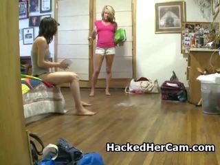 plezier web-cams