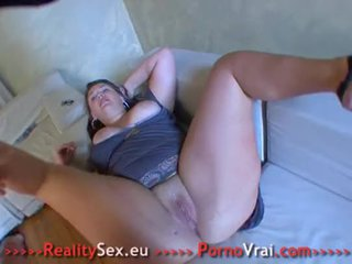 hottest reality ideal, free orgasm quality, great voyeur real